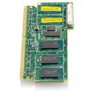 MEMORIA IBM 8GB UPGRADE CACHE V3700 en internet
