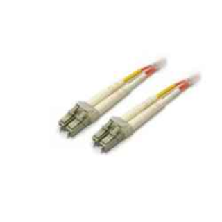 CABLE IBM FIBRA (LC-LC) 1m en internet