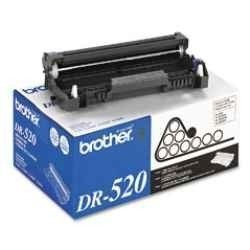 DRUM BROTHER DR520 P/5250DN/8060-65/8460/8860