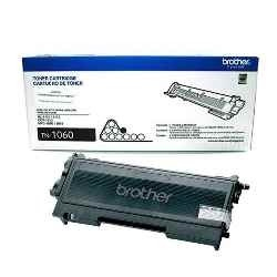 TONER BROTHER TN1060 P/HL1200/HL1212W/DCP1617NW