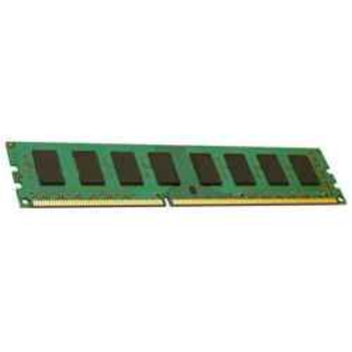 DDR3 8GB IBM ECC RDIMM 1x8GB 2Rx8 1.35V PC3L-1280 en internet