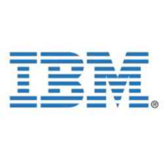 UPGRADE RAID 5 IBM M5100 512MB Cache/RAID 5