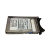 HDS IBM 600GB 6G SAS 90Y8908