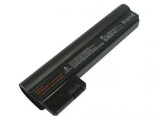 BATERIA HP 06TY MINI BATTERY (WQ001AA) en internet