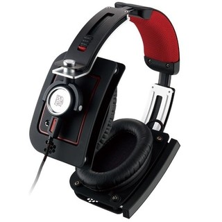 AURICULARES+MIC THERM LEVEL 10M DIAMOND BLACK en internet