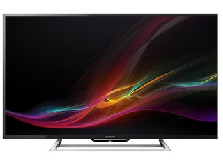 TV 40 LED SMART SONY FULL HD TDA USB - comprar online