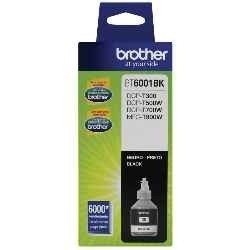 BROTHER BT 6001 P/DCP T300/DCP T500W 6000 PAG BLK - comprar online