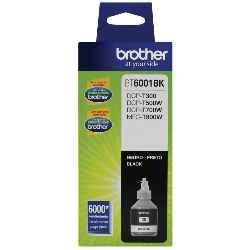 BROTHER BT 6001 P/DCP T300/DCP T500W 6000 PAG BLK - tienda online