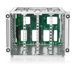 HP ML150 Gen9 PCI BAFFLE Kit - Uno Informática Ecommerce