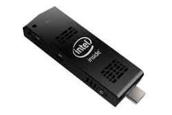 COMPUTADORA INTEL STICK Z3735F WIN8.1 2GB U-SLIM
