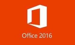 OFFICE 2016 HOME & BUS SPA 1PK-FPP P2 (BOX)
