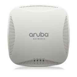 ACCESS POINT HPE aruba Instant 103 802.11n (WW)
