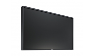 MONITOR 42 LCD SONY FULL HD FWD-S42E1 en internet
