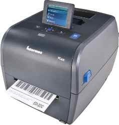 IMPRESORA COD BARRAS HONEYWELL PC43T en internet