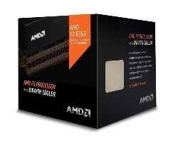 MICROPROCESADOR AMD FX 6350 4.2GHZ 6CORES AM3+ WRAITH COOLER en internet