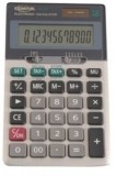 CALCULADORA EXAKTUS EX 12 12 DIGITOS en internet