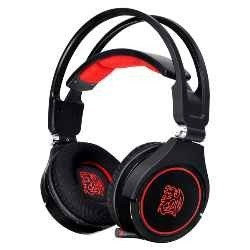 HEADSET THERMALTAKE CRONOS AD GAMING en internet
