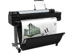 PLOTTER HP T830 DESIGNJET MULTIFUNCION 91CM (36) en internet