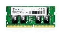 SODIMM DDR4 8GB ADATA 2666MHZ CL19 SINGLE TRAY - comprar online