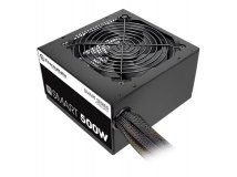 FUENTE 500W THERMALTAKE SMART 80 PLUS WHITE en internet