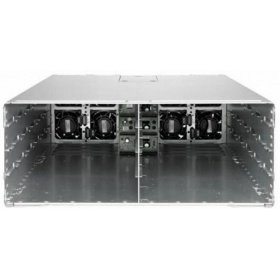HPE ML350 Gen10 Redundant Fan Cage Kit en internet