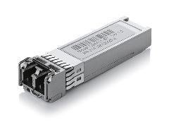 TRANSCEIVER TP-LINK 850NM 10G SR-SFP+LC MM 0.3KM en internet