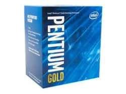 MICROPROCESADOR INTEL PENT G5400 COFFEELAKE S1151 BOX - Uno Informática Ecommerce