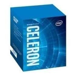 CPU INTEL G4900 CELERON S1151 OEM + FAN INTEL E97379-003