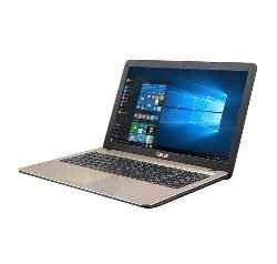 NOTEBOOK ASUS 15.6 I5-8250U 8GB 1T
