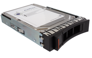 HD IBM 3TB SATA G2HS 81Y9798 en internet