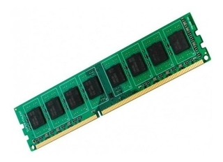 SODIMM DDR3 4GB 1600MHZ PC6400 GENERICA PC 12800 - Uno Informática Ecommerce
