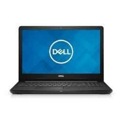 NOTEBOOK DELL 15.6 INSP 3567 I3-7020U 4G 1T DVD UBUNTU