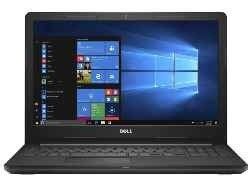 NOTEBOOK DELL 15.6 INSP 3576 I7-8550U 8GB 1T RADEON W10