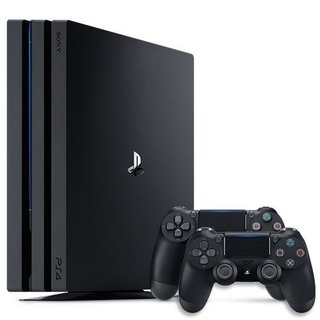 PLAYSTATION SONY PS4 SLIM 1TB SPIDERMAN - comprar online