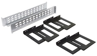 APC SRT 19 RAIL KIT FOR SMART-UPS SRT - tienda online