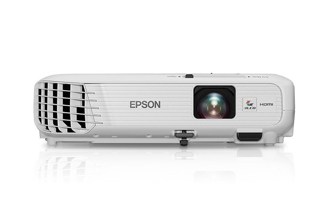 PROYECTOR EPSON PL HOME CINEMA 740HD 3000L WXGA en internet