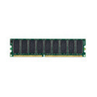 AMPLIACION 512MB KTM8854/512 IBM DESKTOP KINGSTON - comprar online