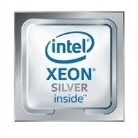 MICROPROCESADOR DELL Intel Xeon Sil 4110 2.1G, 8C/16T, 9GT