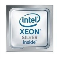 MICROPROCESADOR DELL INTEL XEON SIL4110 + HEATSINK