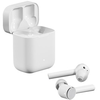 AURICULARES XIAOMI AIRDOTS PRO WHITE BLUETOOTH