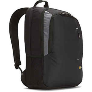 MOCHILA P/NOTEBOOK 17   CASELOGIC