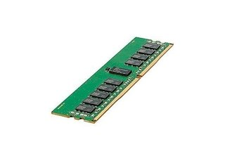 DDR4 16GB HPE 2Rx8 PC4-2666V-E STND Kit