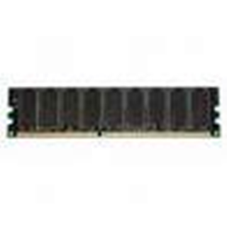 DDR2 256MB HP PC2-5300 DDR2-667 PX974AA - Uno Informática Ecommerce