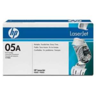 TONER ALTERNATIVO HP CE505A en internet