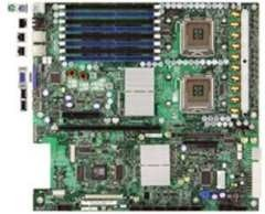 MOTHERBOARD INTEL S5000PALR SERVER BOARD - comprar online