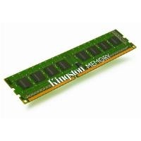 DDR3 1G KINGSTON 1333MHZ CL9 NON ECC - tienda online