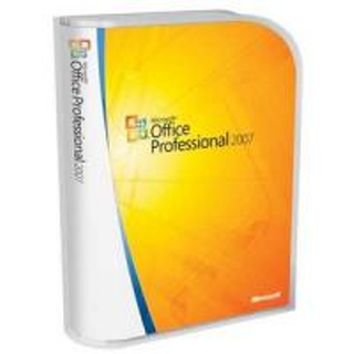 OFFICE 2007 HP PRO SPA 1PK OEM - ACTIV MLK (0/90) - Uno Informática Ecommerce