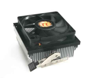 FAN COOLER P/AMD2 THERMALTAKE 65W