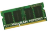 DDR3 4G 1333MHZ KINGSTON KVR13N9S8/4 - comprar online