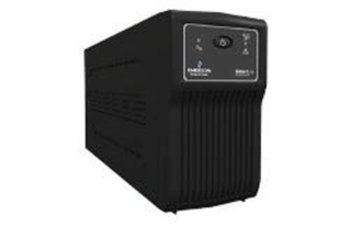 UPS EMERSON PSA-650MT POWERSURE PROACTIVE C/USB M en internet